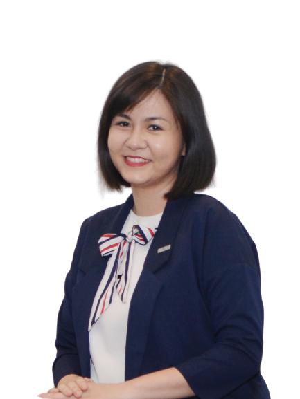 Hứa Thị Minh Thư (Hana) 27