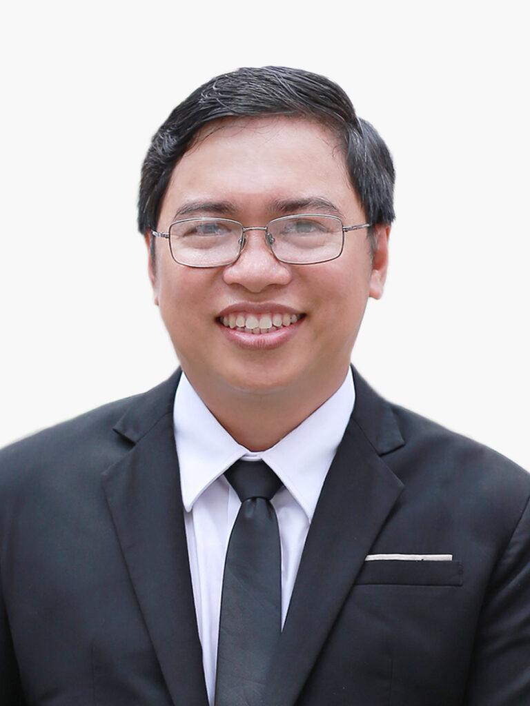 Nguyen Cong Hieu 25