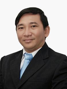 Phạm Văn Minh 25