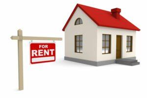Tổng hợp các quy định mới của Luật Kinh doanh bất động sản 4