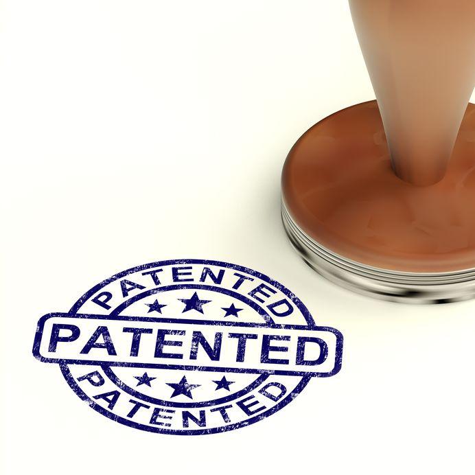 Đăng ký bảo hộ sáng chế theo hiệp ước PCT 1