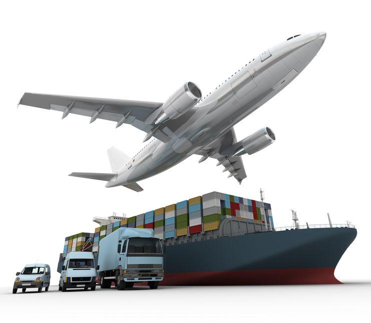 Vietnam Opens More Logistics Service Sectors to Foreign Investors 1