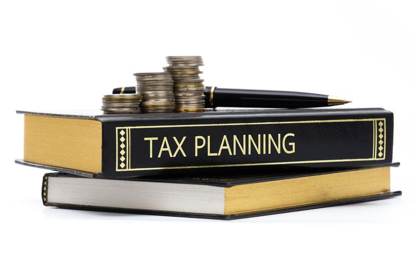 Ưu đãi thuế đối với dự án đầu tư gặp khó khăn 1