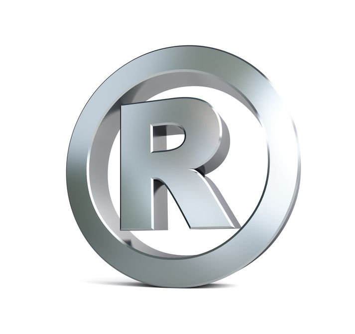 What are the benefits of registering a trademark under the Madrid Protocol in Vietnam? 1