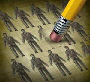 Bảo hiểm xã hội bắt buộc đối với lao động nước ngoài làm việc tại Việt Nam 4