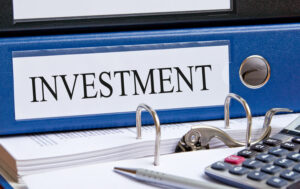 Một số lưu ý khi góp vốn đầu tư trực tiếp nước ngoài 5