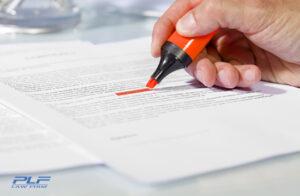 Thuận lợi của thẻ ABTC đối với doanh nhân 3