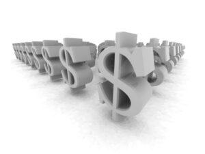 Các ưu đãi đầu tư tại VN (infographic) 2