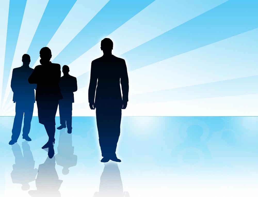 Thế nào là doanh nghiệp FDI? 1
