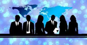 Thuận lợi của thẻ ABTC đối với doanh nhân 1