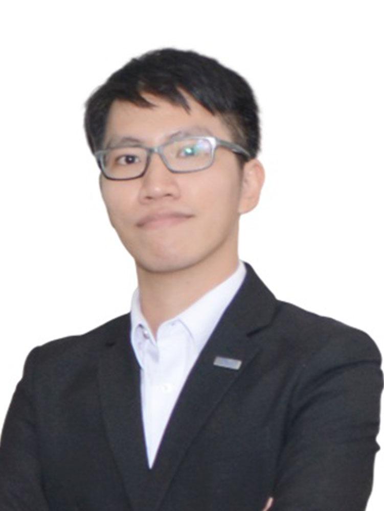 chinh-tran-PLF