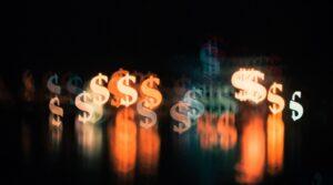 Một số lưu ý khi góp vốn đầu tư trực tiếp nước ngoài 2