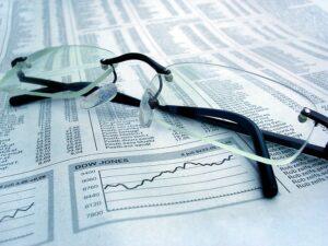 Những điều khoản quan trọng trong hợp đồng mua bán doanh nghiệp 2