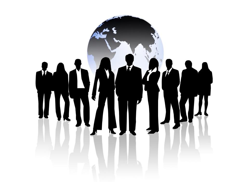 Quy định mới đối với doanh nghiệp cho thuê lại lao động hiệu lực từ 01/03/2014 1
