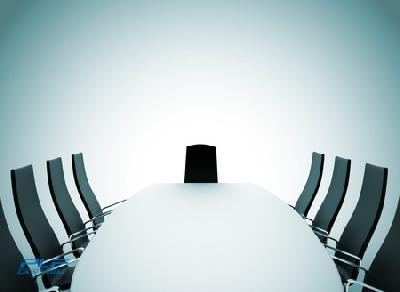 Company Establishment 2