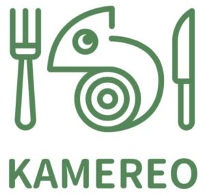 kamareo