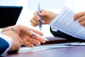 Lựa chọn giữa công ty TNHH và công ty cổ phần? 2