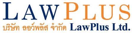 lawplus