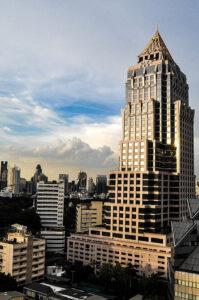 lawplus-thailand