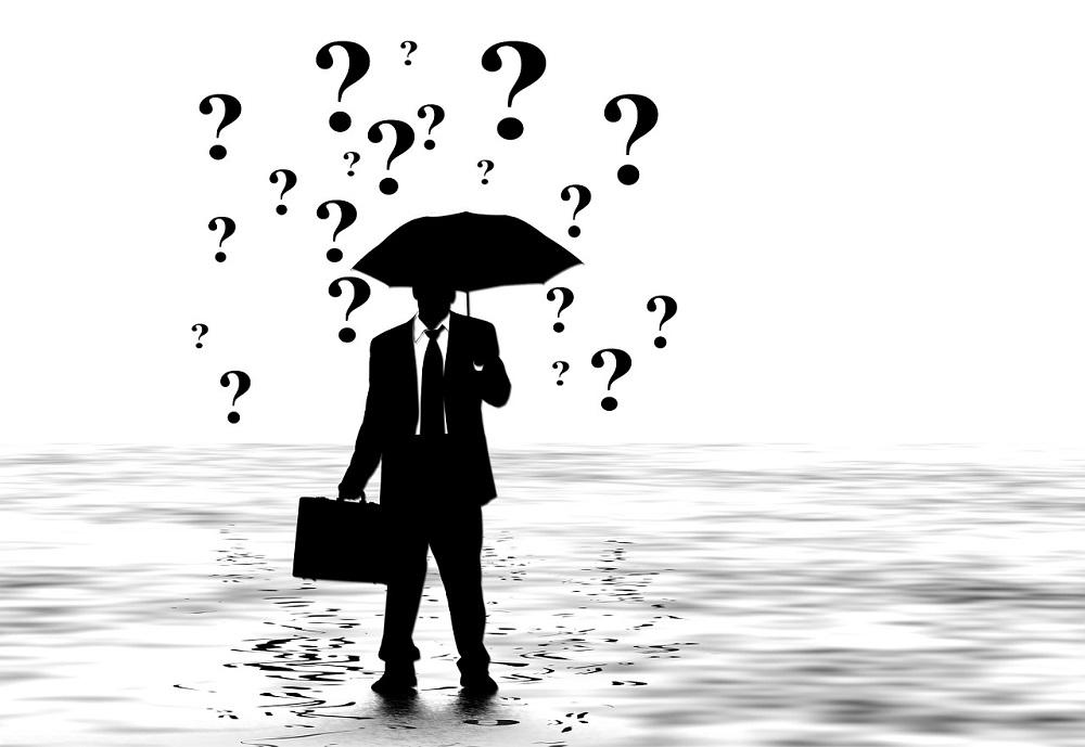 Xâm phạm bí mật kinh doanh bị xử lí thế nào?