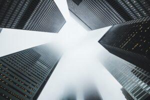 Những điều khoản quan trọng trong hợp đồng mua bán doanh nghiệp 3