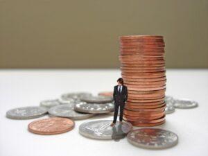 Chi phí tài trợ và thuế thu nhập doanh nghiệp 4