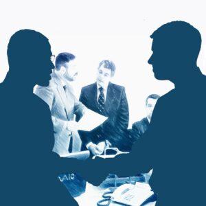 Đàm phán điều khoản giao hàng trong hợp đồng ngoại thương 3