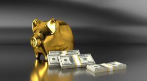 Điều kiện và nguyên tắc áp dụng ưu đãi thuế thu nhập doanh nghiệp 2