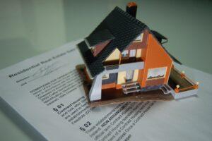 Phạm vi kinh doanh bất động sản của nhà đầu tư nước ngoài tại Việt Nam 2