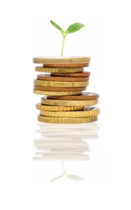 Một số lưu ý khi góp vốn đầu tư trực tiếp nước ngoài 4