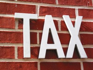 Vietnam's Tax incentives for investment projects in difficulty 4