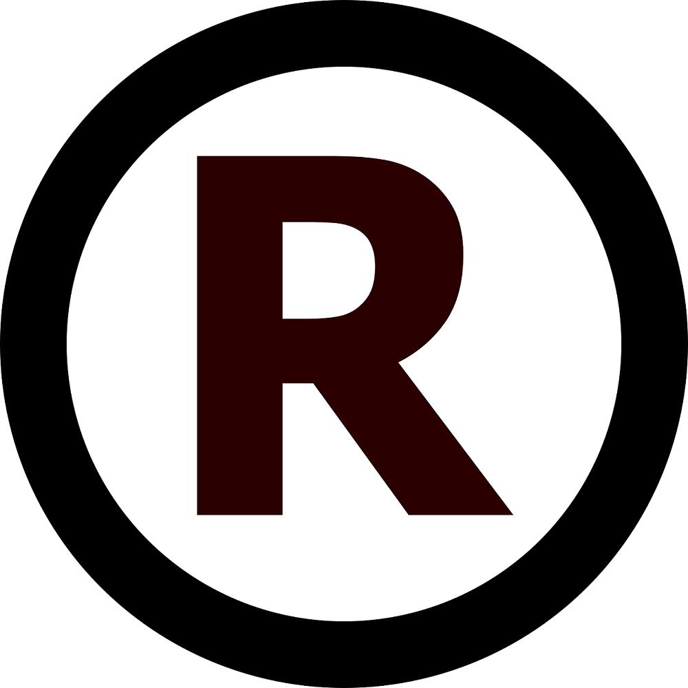 Đăng ký nhãn hiệu hàng hóa theo Thỏa ước Madrid 1