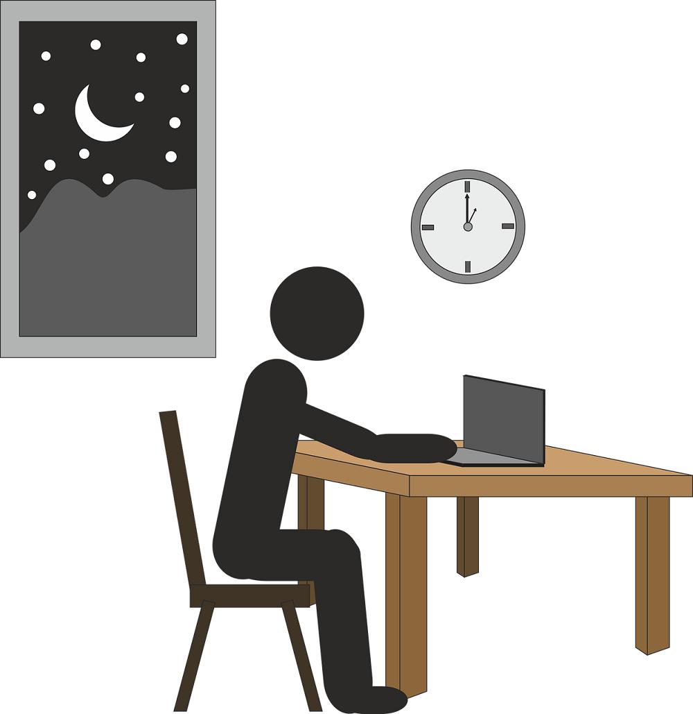 Tiền công làm việc quá giờ có được hạch toán vào chi phí hợp lý của doanh nghiệp? 1