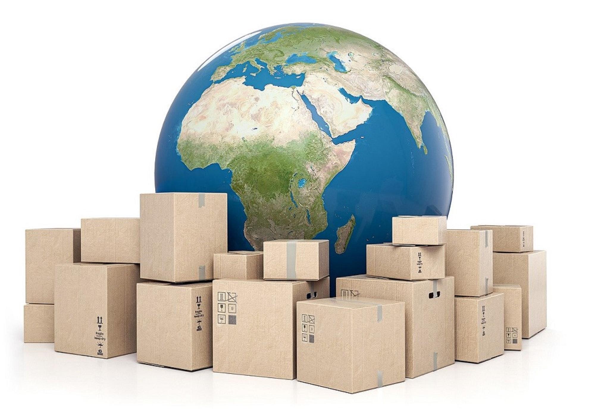Đàm phán điều khoản giao hàng trong hợp đồng ngoại thương 1