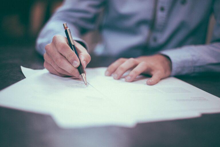 Work Permit Services