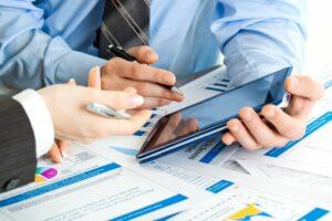 Quyết toán thuế thu nhập cá nhân 2014 của người nước ngoài 3