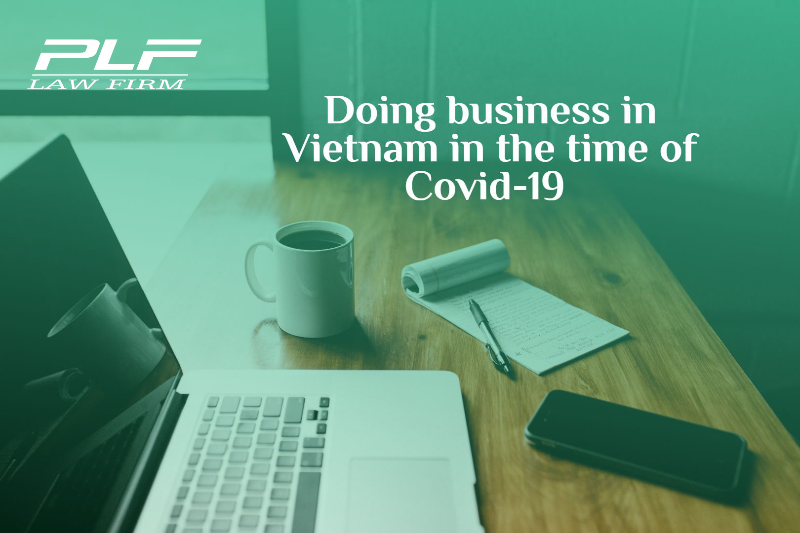 Doing-business-in-Vietnam-in-the-time-of-Covid19