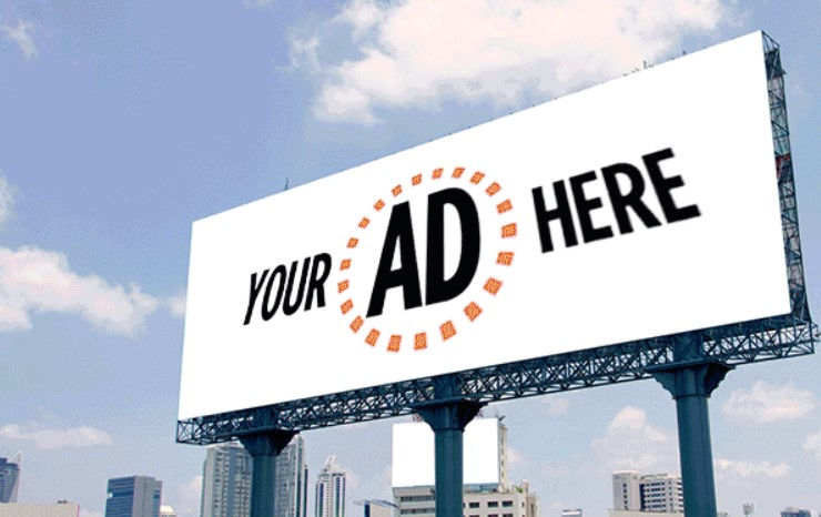 New Points in Penalties for Administrative Violations Pertaining to Advertising