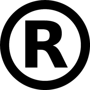 Enterprises And The Issue Of Trademark Protection In The International Market