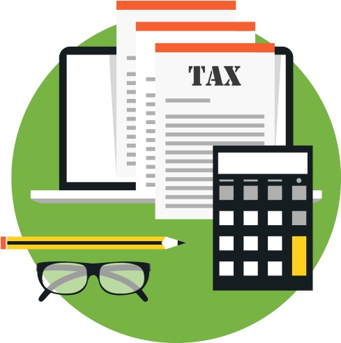 Extension Of The Deadline For Paying Vat, Corporate Income Tax, Personal Income Tax And Land Rental In 2021