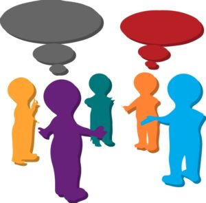 Meeting Of The Company Owners - Where The Right Of The Owner Is Expressed