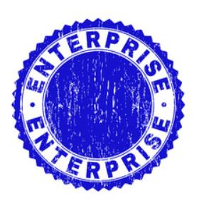 The Right To Manage The Enterprise Seal
