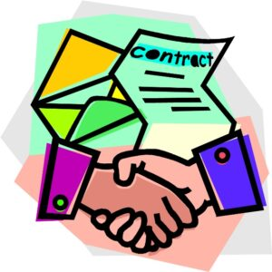 Types Of Labor Contract And Enterprise Universal Termination Of Labor Contract Under New Provisions