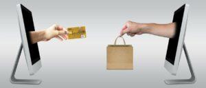 Warranty Obligation Of The Seller