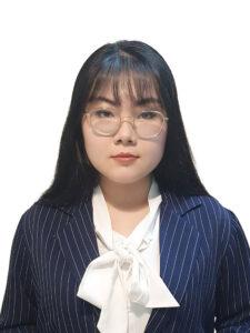 Karin Nguyen PLF