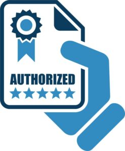 Authority To Approve Contracts And Transactions In Accordance With Law On Enterprise