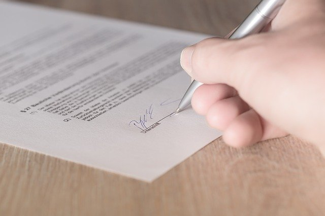 Ceasing Work Or Unilaterally Terminating Labour Contracts
