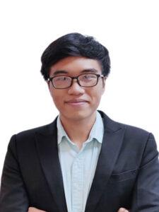 Dinh-Ngoc-Huan-PLF