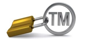 Foreign Trademark Registration And Protection In Vietnam
