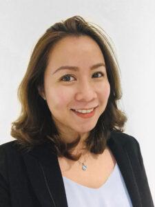 Linh-Nguyen-PLF